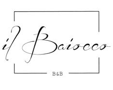 Il Baiocco B&B a Tiggiano
